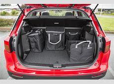 Essai Suzuki Vitara S essence, 4x4 et boîte auto, le bon
