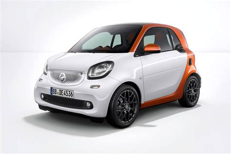 top  slowest cars   autoguidecom news