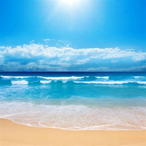 retina wallpaper beach sea hd desktop wallpapers  hd
