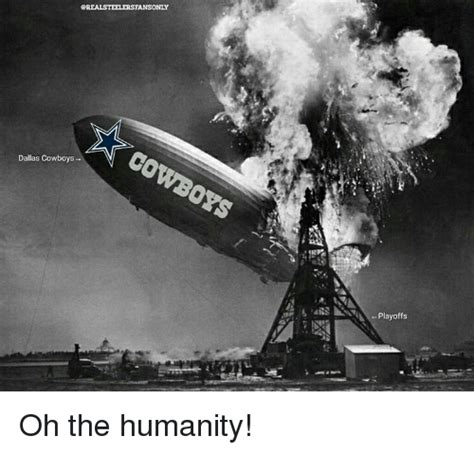 Oh The Humanity Meme - 25 best memes about oh the humanity oh the humanity memes