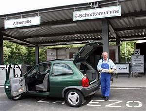 Deutsche Post Porto Berechnen : porto fur versandtasche tracking support ~ Themetempest.com Abrechnung