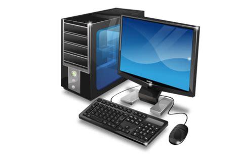 ordinateur de bureau tout en un service informatique ordinateur st hyacinthe nslone