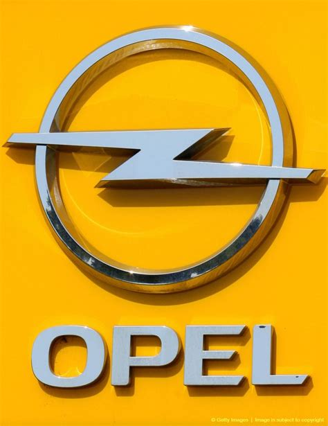 Opel Car Logo by 395 Best Images About Opel German Engineering At Its Best