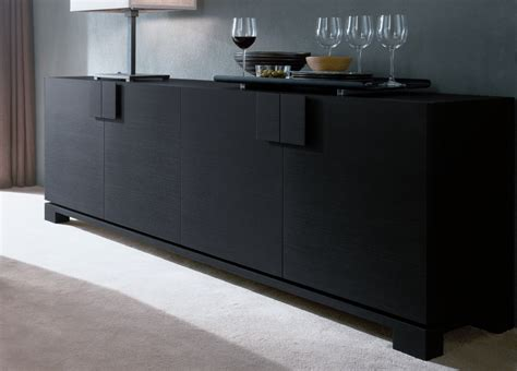 designer sideboards woody sideboard contemporary furniture sideboards furniture