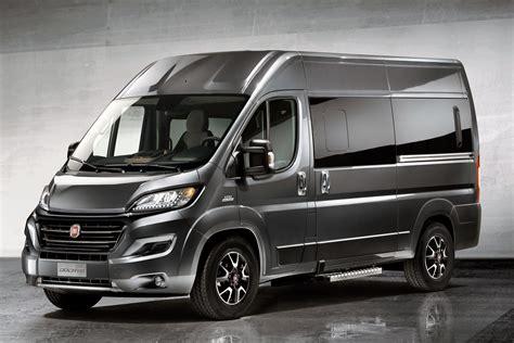 fiat ducato cer ausbau new fiat ducato 2014 revealed auto express