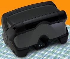 spectrophotometer is used to match paint with color sles