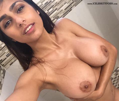 Fotos Mia Khalifa Desnuda Hd Xxx Porn