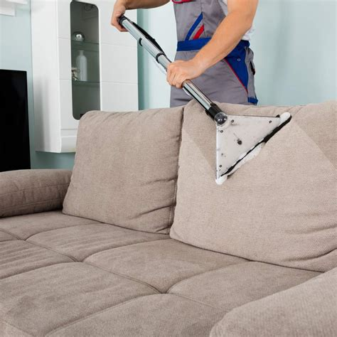 Cleaning Upholstery by Carpet Gleam Cleaning Company For Home And Office