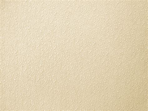 beige speckled paper texture free high resolution photo