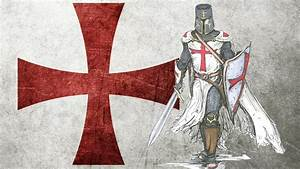 video songs of the templars knights templar international With the knights templat