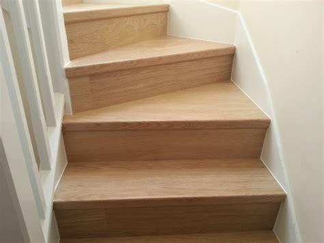 engineered wood stairs stair treads prefinished engineered wood stair tread kit ideas founder stair design ideas
