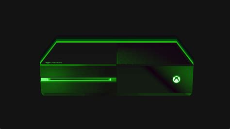 microsoft is reportedly planning to unveil its next generation xbox consoles at e3 2019 gaming