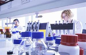 Custom Assay Development at the UK's Largest Independent CRO