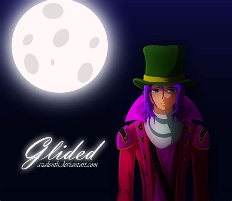 Contest Aqw Lawreale000 By Azalenth On Deviantart Aqw Glided By Azalenth On Deviantart