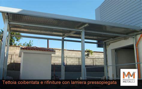 tettoie pensiline pensiline e tettoie progettiamo e produciamo su misura