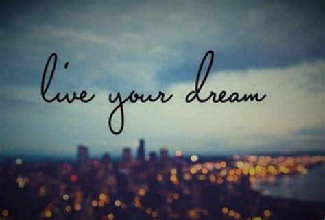 time    dream