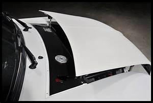 Arceau De Parking Norauto : affordable arceau de parking norauto avec arceau de parking castorama stunning remorque essieux ~ Medecine-chirurgie-esthetiques.com Avis de Voitures