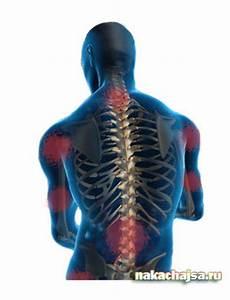 Может ли от боли в суставах болеть все тело