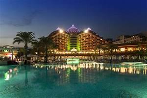 Baiersbronn Hotels 5 Sterne : hotel delphin palace in lara holidaycheck t rkische riviera t rkei ~ Indierocktalk.com Haus und Dekorationen