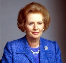 Image result for images of margaret thatcher