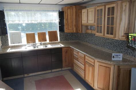 caulk kitchen sink kitchen m b surplus 2024