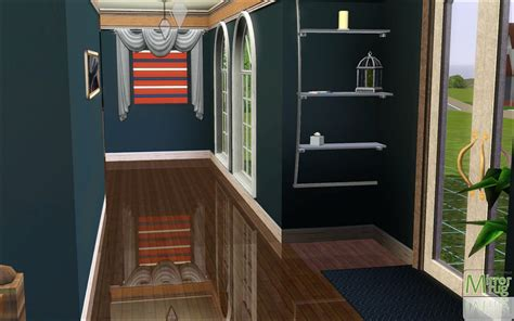 floor mirror sims 4 mod the sims true reflective floors updated
