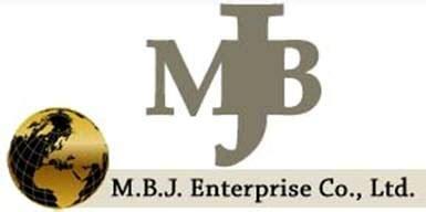 B J McSherry Ltd's logo