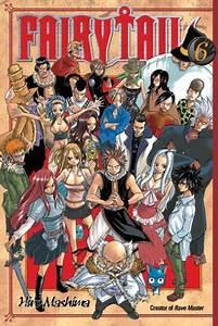 Fairy Tail   Warrior Chronicles