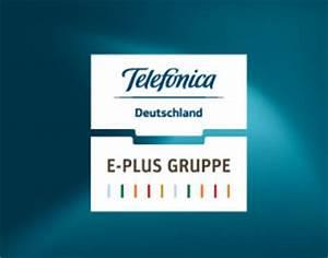 E Plus Telefonica Rechnung : bernahme duch o2 was ndert sich f r e plus kunden ~ Themetempest.com Abrechnung