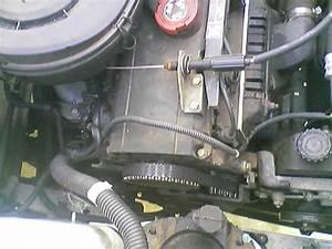 Courroie De Distribution Clio 2 Essence : pour ma famille kit courroie de distribution twingo 1998 diesel ~ Maxctalentgroup.com Avis de Voitures