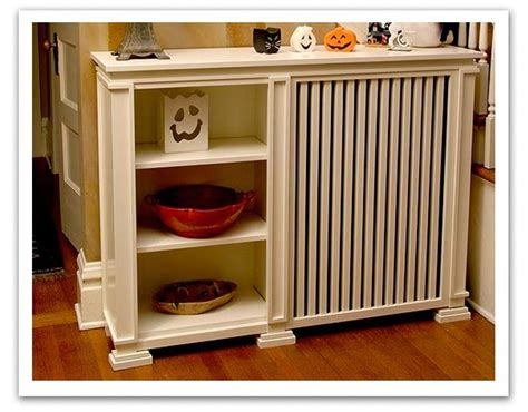 cabinet covers for kitchen cabinets radiator covers on radiator cover modern 8027