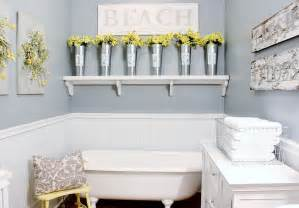 decorated bathroom ideas bathroom decorating ideas
