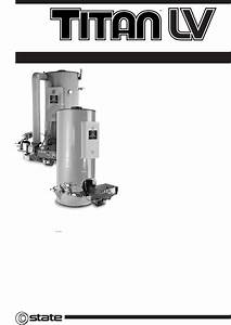 State Industries Electric Heater Oil  U0026 Dual Fuel