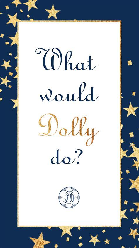 Happy Birthday, Dolly Parton: Free Dolly Digital Downloads ...