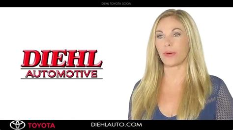 Diehl Automotive Customers Are Our Highest Priority Youtube