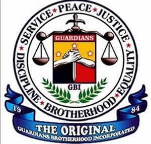 Logo & Motto