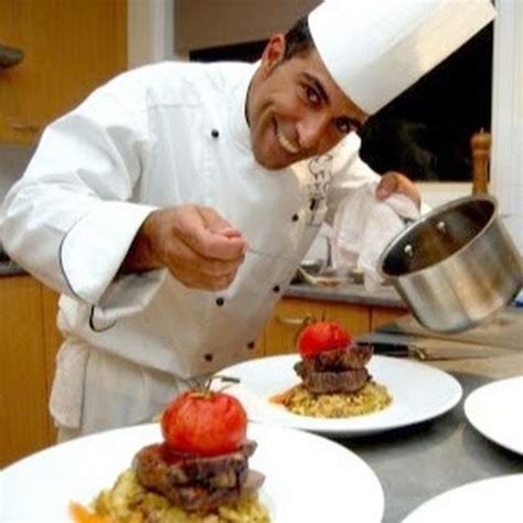 cuisine tv recettes cuisine algerienne samira tv 28 images samira tv