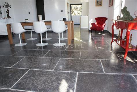carrelage en naturelle naturelle 60x90 ankara aux diverses finitions carrelage et salle de bain la seyne var