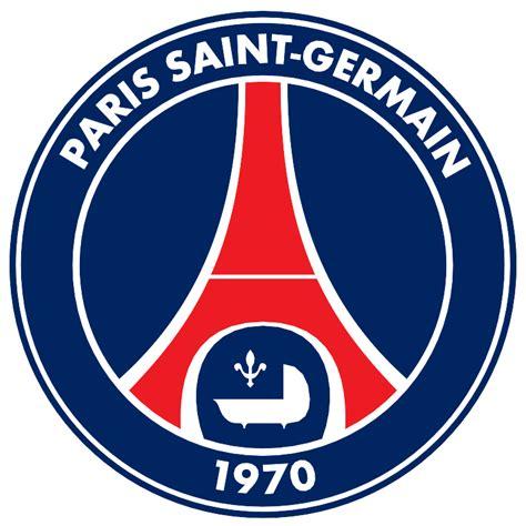 Notitle live champions league squads. File:Paris Saint-Germain FC logo.svg | Logopedia | FANDOM ...