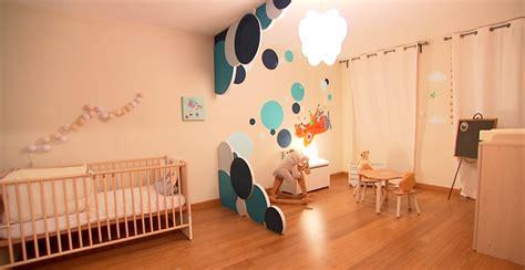 femme de chambre nantes décoration chambre bebe nantes