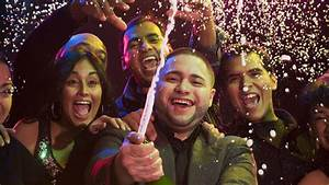 13 New Year's Eve parties for $100 or less in Chicago ...