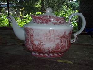 Steeped, In, Tradition, Exploring, The, World, Of, Tea, Teapot, Collectors, Unite