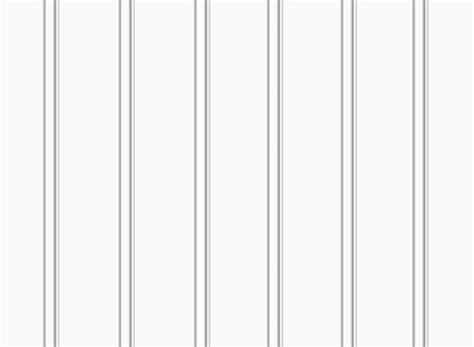 Wainscoting Panels Menards by Dpi Woodgrains 32 X 48 Whitehall Wainscotting Wall Panel