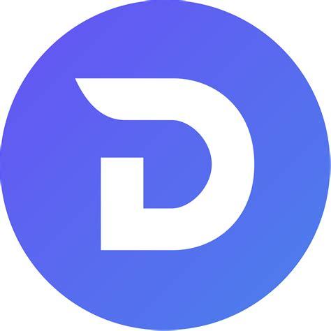 Divi (DIVI) Logo .SVG and .PNG Files Download