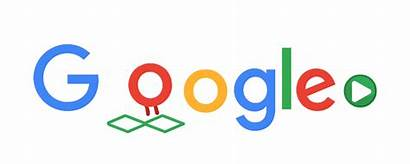 Google Doodles Fischinger Stay Popular Past Play