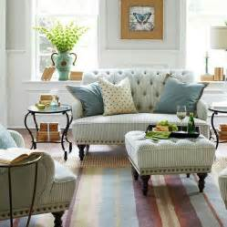 Pier One Rug by 17 Best Images About Pier 1 Imports Love It On Pinterest