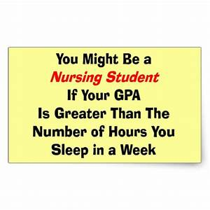 The gallery for --> Nursing Student Studying Ecards