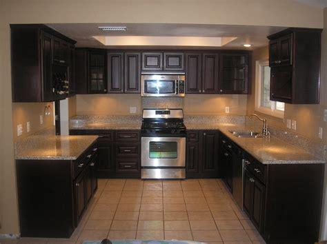 best small kitchen paint ideas straight away design dark cherry cabinets excellent inspiration ideas cabinet
