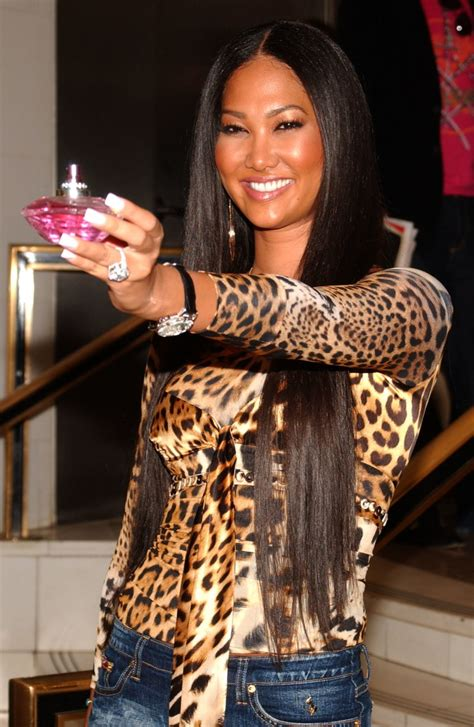 kimora simmons lee phat baby she interview billion dollar turned due culture credit says brand into walker andrew getty