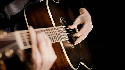 Guitar Wallpapers Martin Player Classical Taylor Acoustic